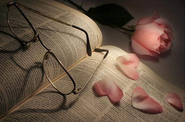 Այստեղ գրեք ձեր սիրո պատմությունը...