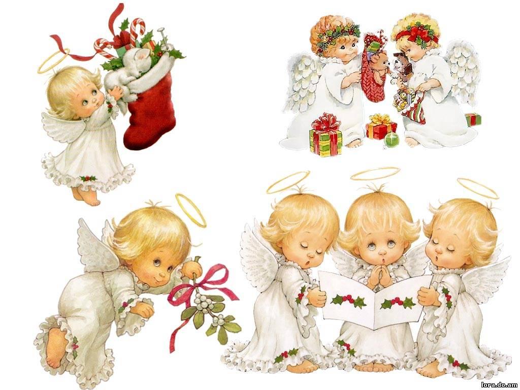 Стихи про папу от дочери и сына  Коркиlol